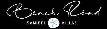 BEACH ROAD VILLAS - SANIBEL