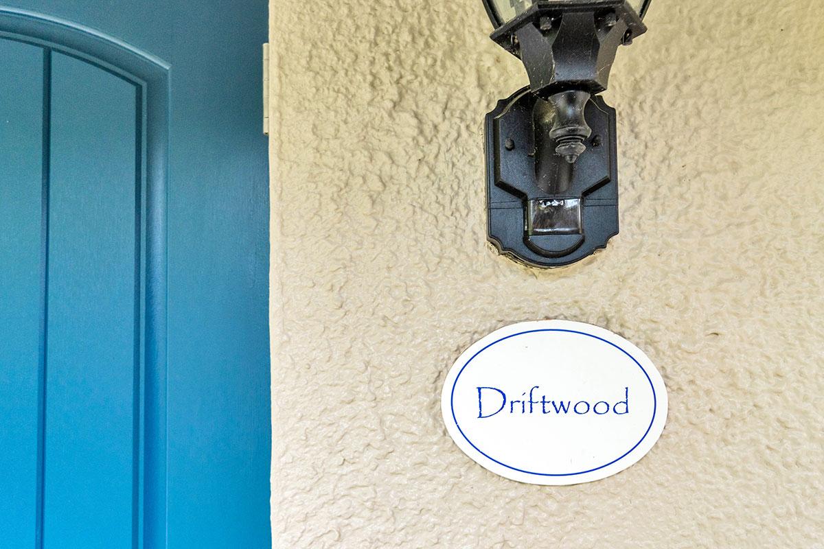 Beach-Road-Villas-Sanibel-Florida-Driftwood