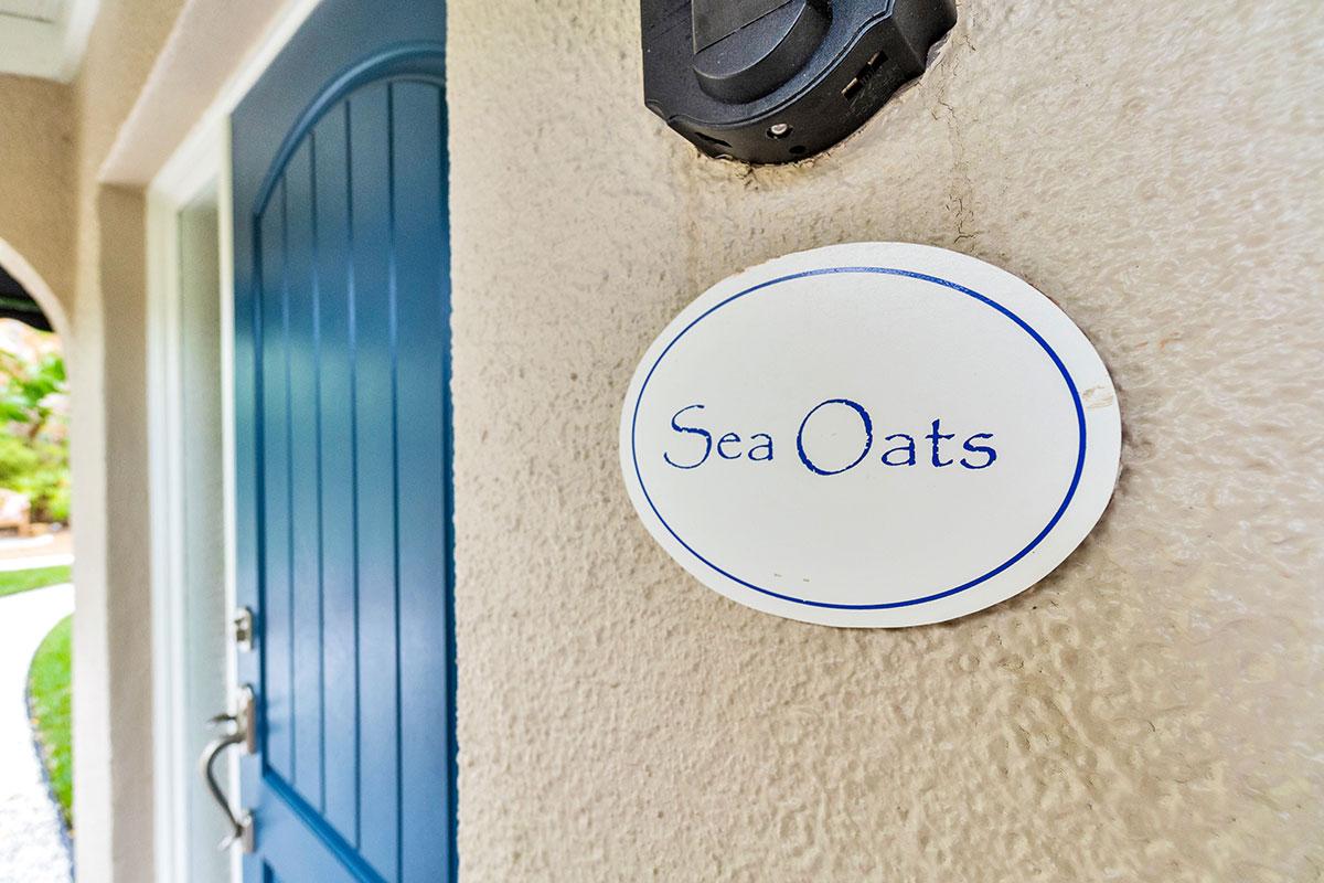 Beach-Road-Villas-Sanibel-Florida-Sea-Oats